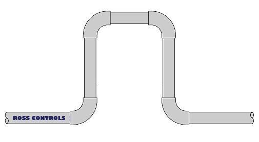 Pipe11